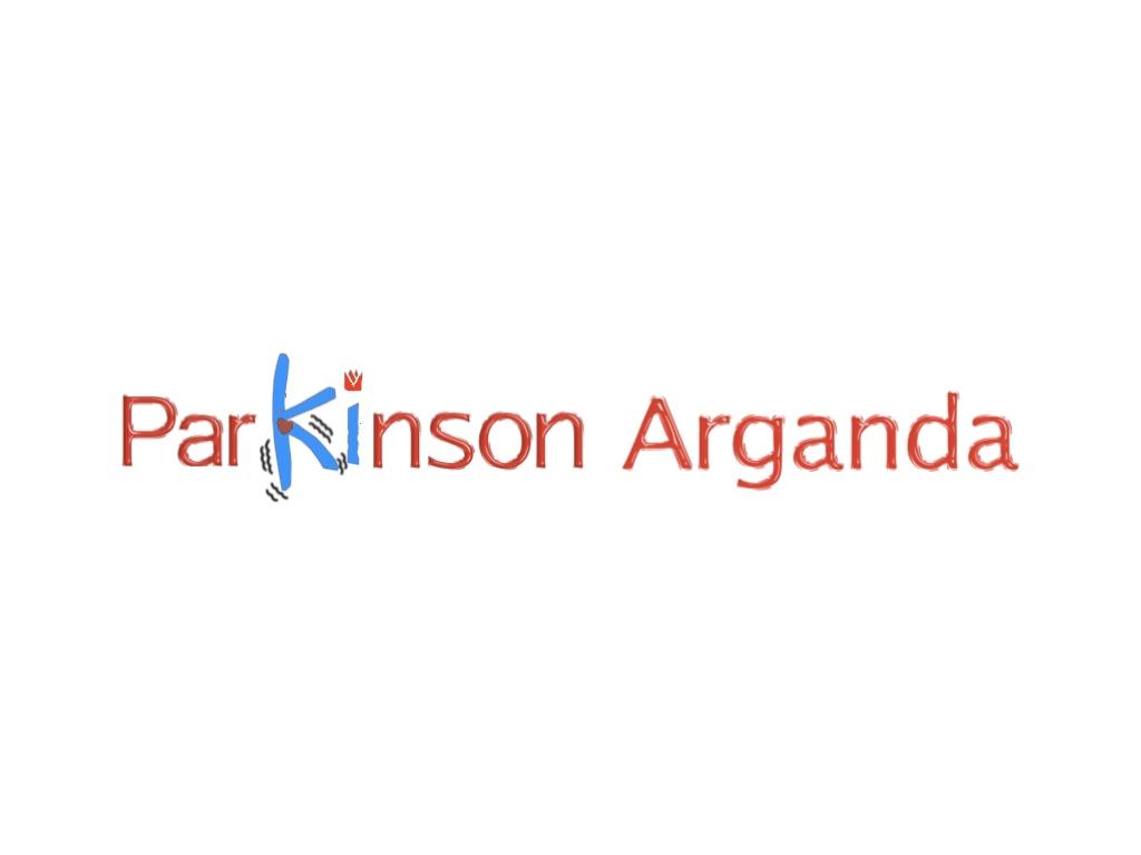 Parkinson Arganda