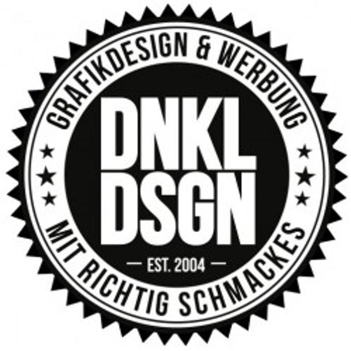 Bild zu Webdesign Grafikdesign Köln in Köln