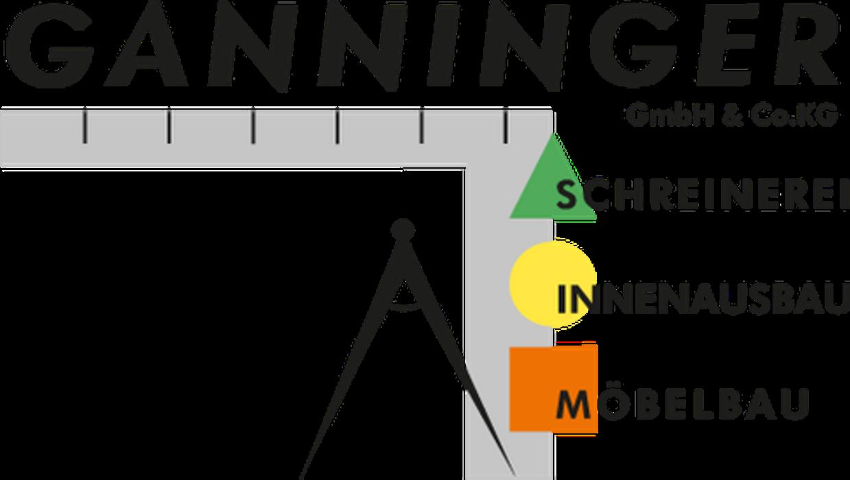 Bild zu Ganninger GmbH & Co. KG in Ubstadt Weiher