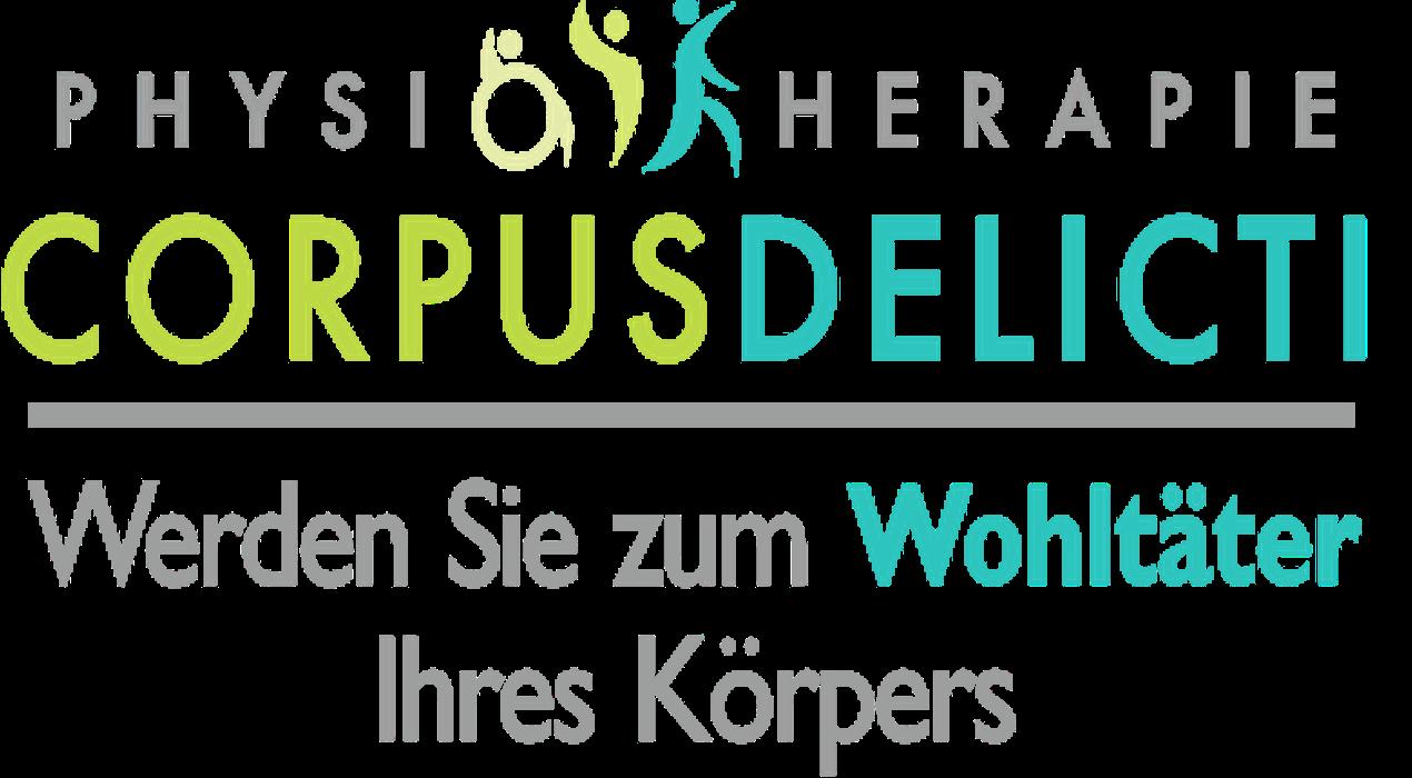 Bild zu Physiotherapie Corpusdelicti GbR in Gelsenkirchen