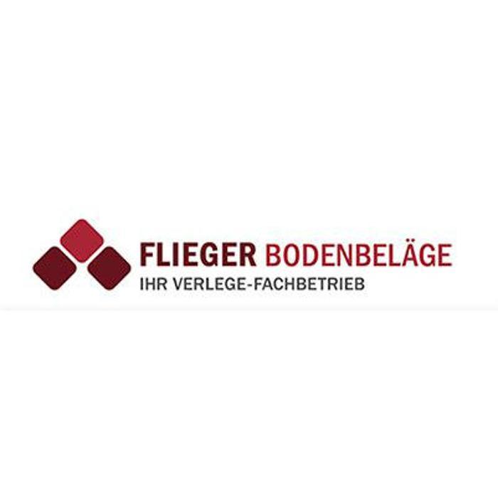 Bild zu Flieger Bodenbeläge in Bremen