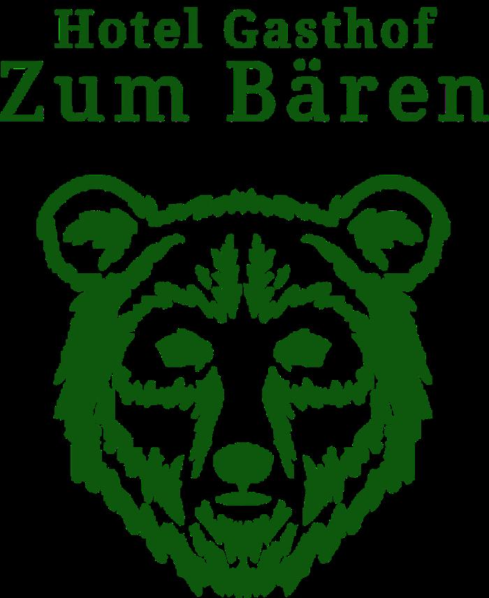 Bild zu Hotel Gasthof Zum Bären in Bopfingen