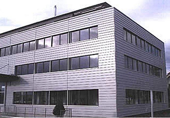 Brunner AG Thun