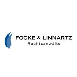 Kanzlei Focke & Linnartz Königsbrunn