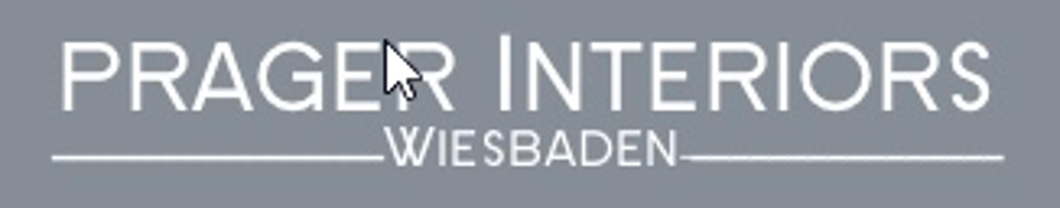 Bild zu Prager Interiors in Wiesbaden in Wiesbaden