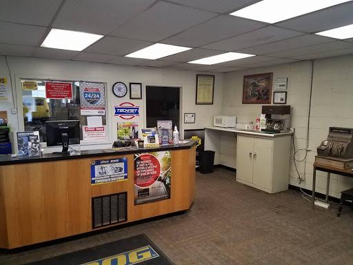 Ryan's Car Care Center - Independence, MO 64050 - (816)252-1098   ShowMeLocal.com