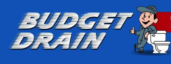 Plomberie Budget Drain inc. - DDO