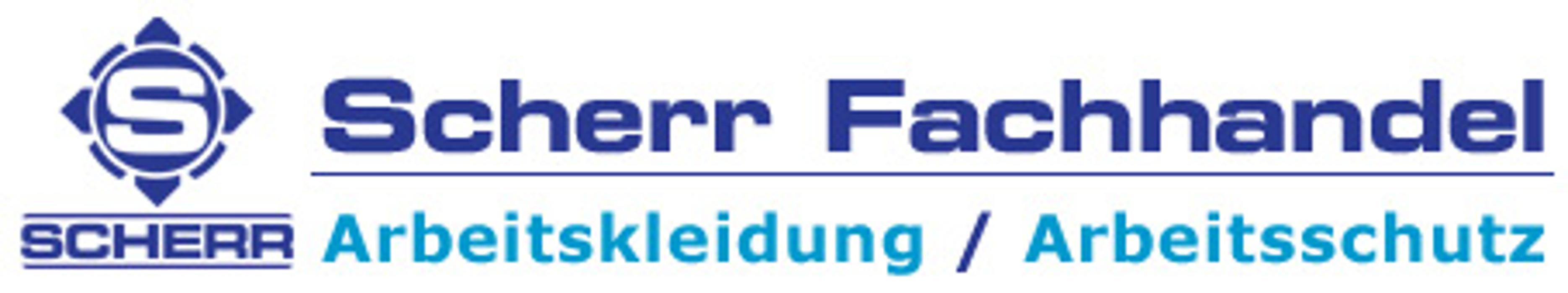 Bild zu Scherr Fachhandel in Mühldorf am Inn