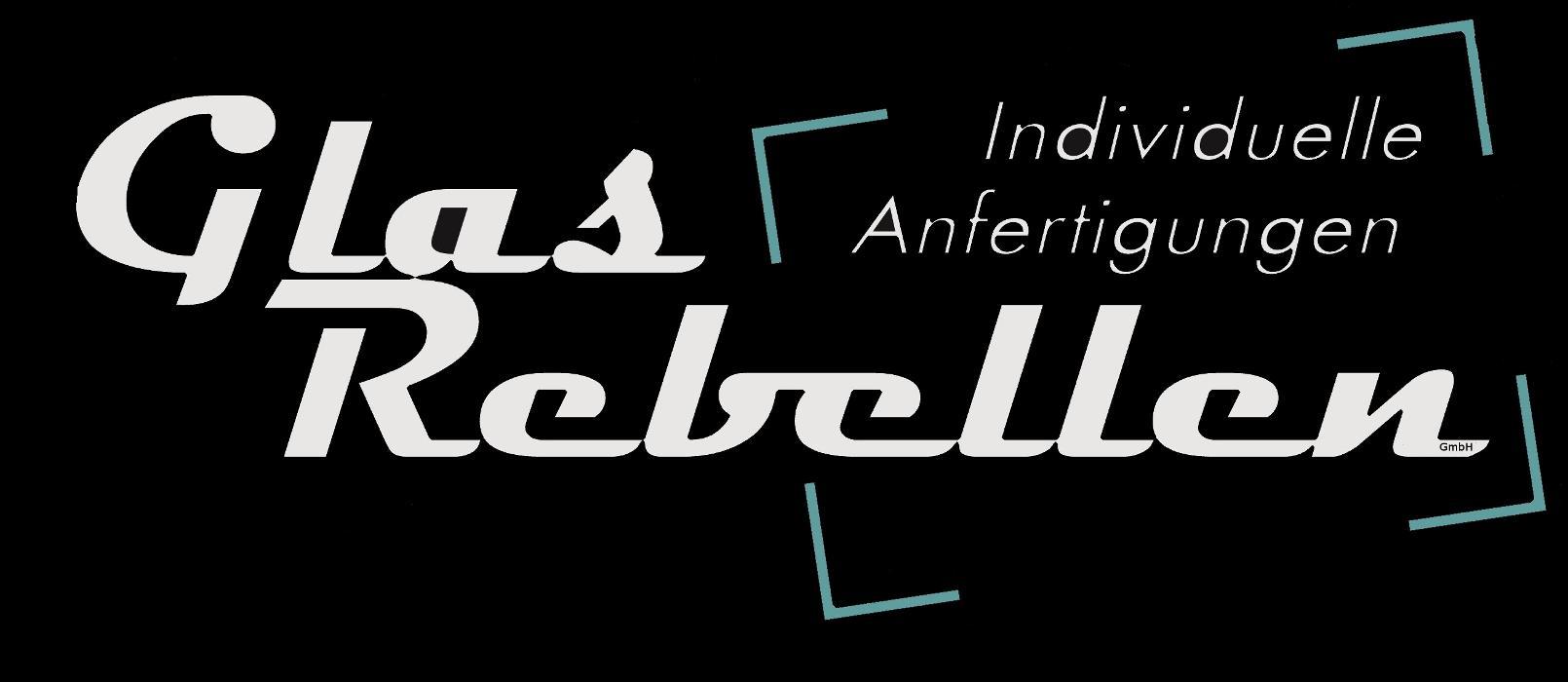 Bild zu Glas Rebellen GmbH in Mülheim an der Ruhr