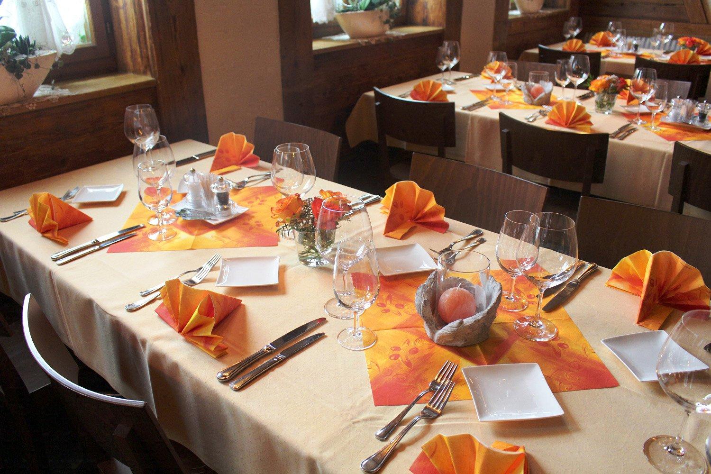 Landgasthof Hotel Restaurant Puurehuus