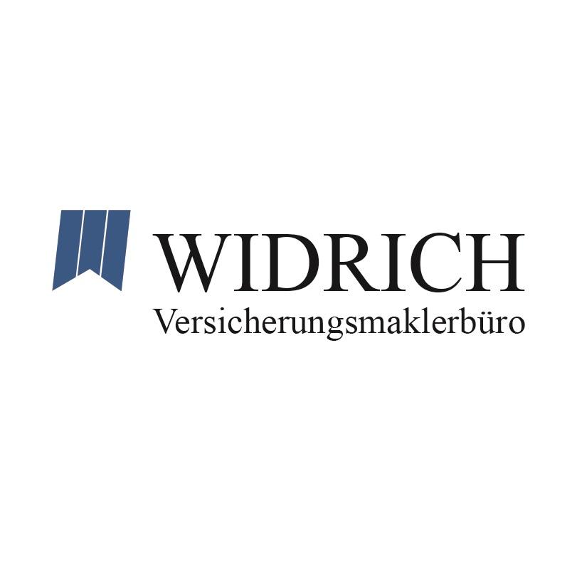 Widrich Versicherungsmakler
