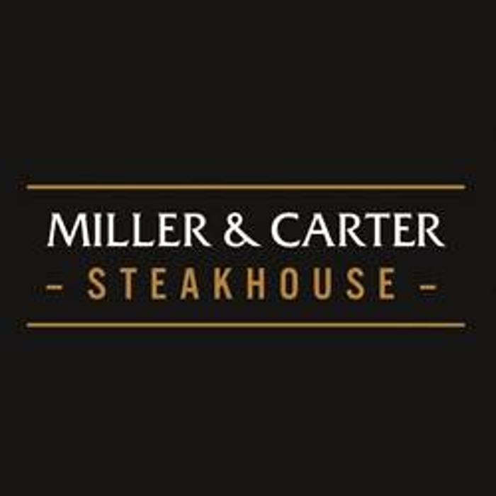 Bild zu Miller & Carter Frankfurt in Frankfurt am Main