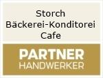 Bäckerei Storch e. K. Merching