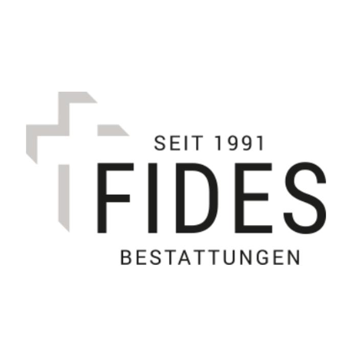 Bild zu Fides Bestattungen in Köln