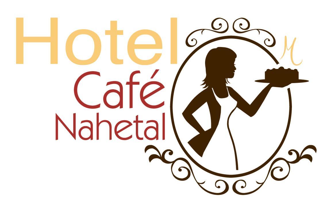 Bild zu Hotel Café Nahetal in Gensingen