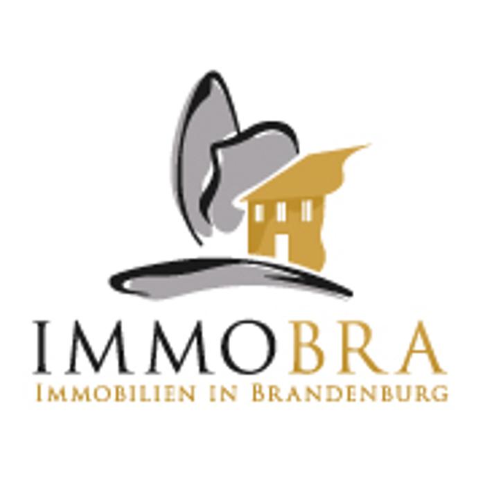 Bild zu IMMOBRA GmbH - Immobilien in Brandenburg in Brandenburg an der Havel