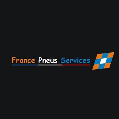 FRANCE PNEUS SERVICES