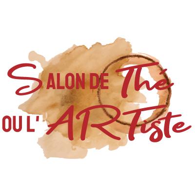 SALON DE THE OU L ARTISTE