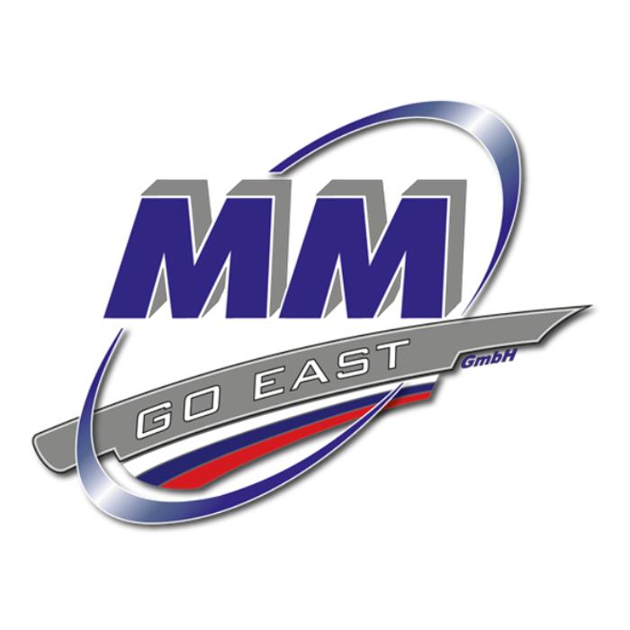 Bild zu MM Go East GmbH - Zuverlässige Logistik für Russland & ehemaligen GUS-Staaten in Kelsterbach