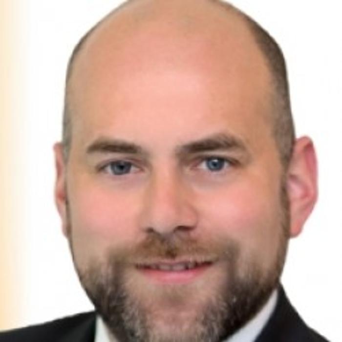 Bild zu Jan-Henrik Leifeld, Rechtsanwalt, Steuerberater, Fachanwalt für Steuerrecht in Schwerin in Mecklenburg