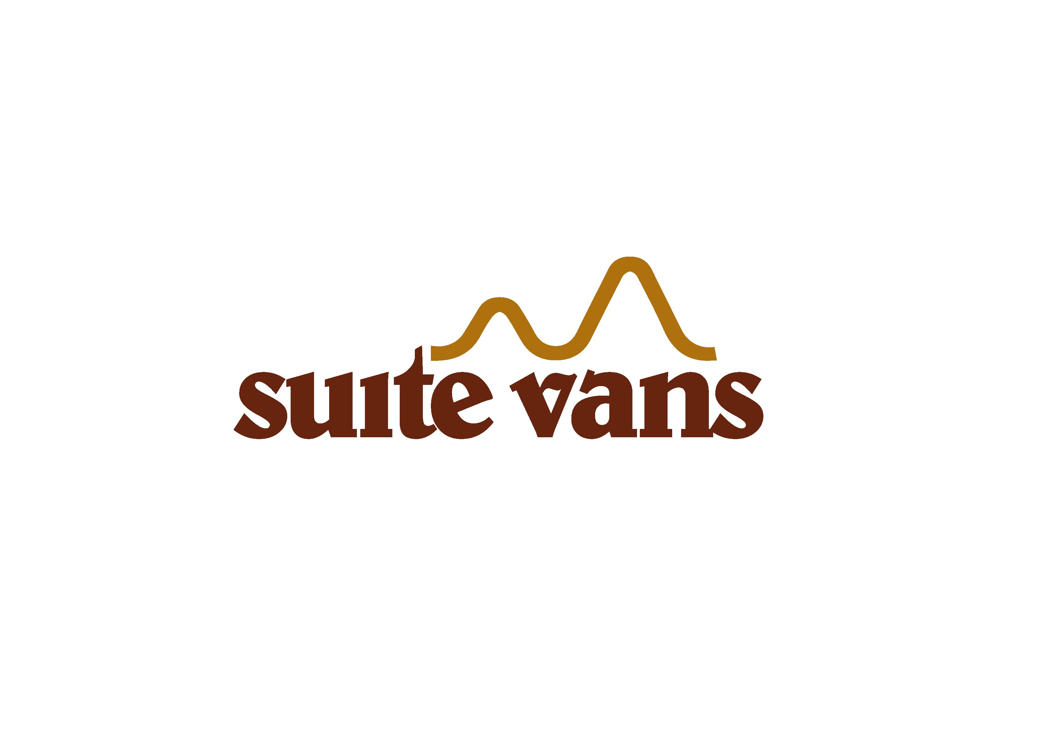 suite-vans
