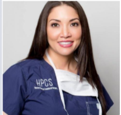 LYOS Plastic Surgery & Dermatology Associates - Spring Valley Medical Center - Houston, TX 77055 - (713)799-8989 | ShowMeLocal.com