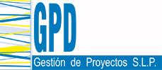 GPD Gestión de Proyectos S.L.P