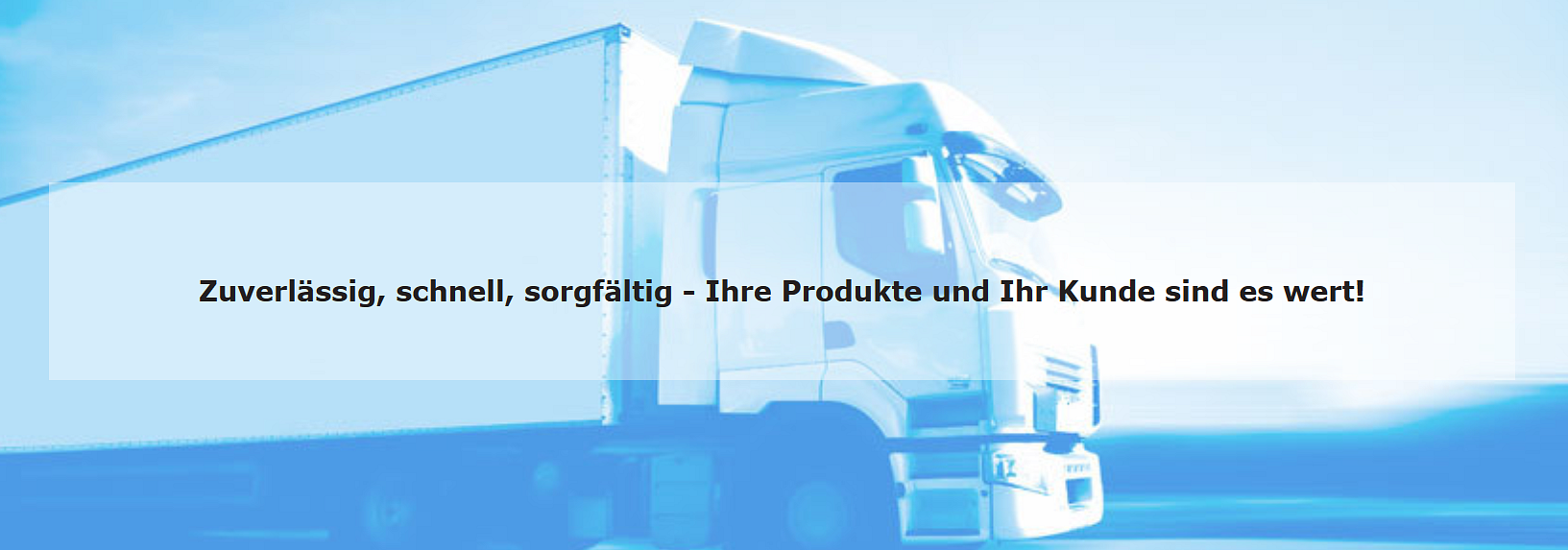 B + R Logistik AG