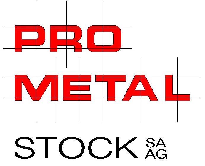 Pro Métal Stock AG