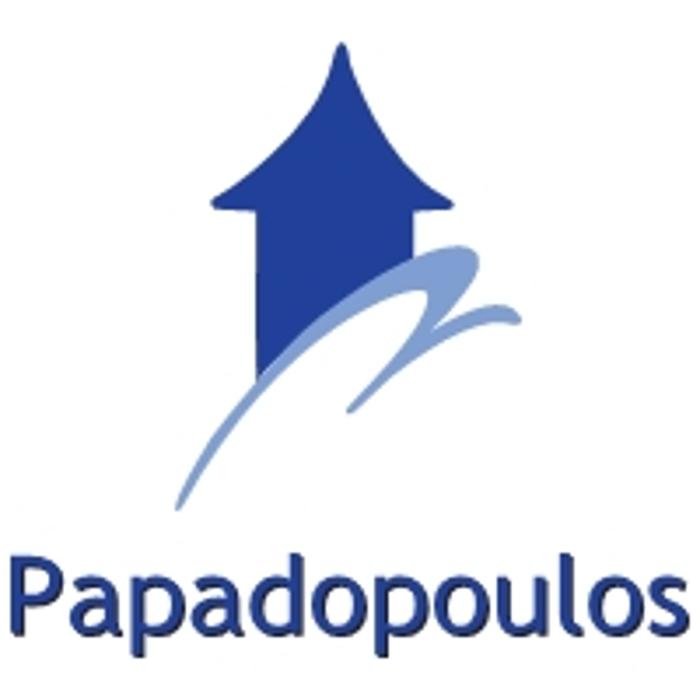 Bild zu Gebäudereinigung Gb-Reinigungsservice Papadopoulos Lazaros in Köln