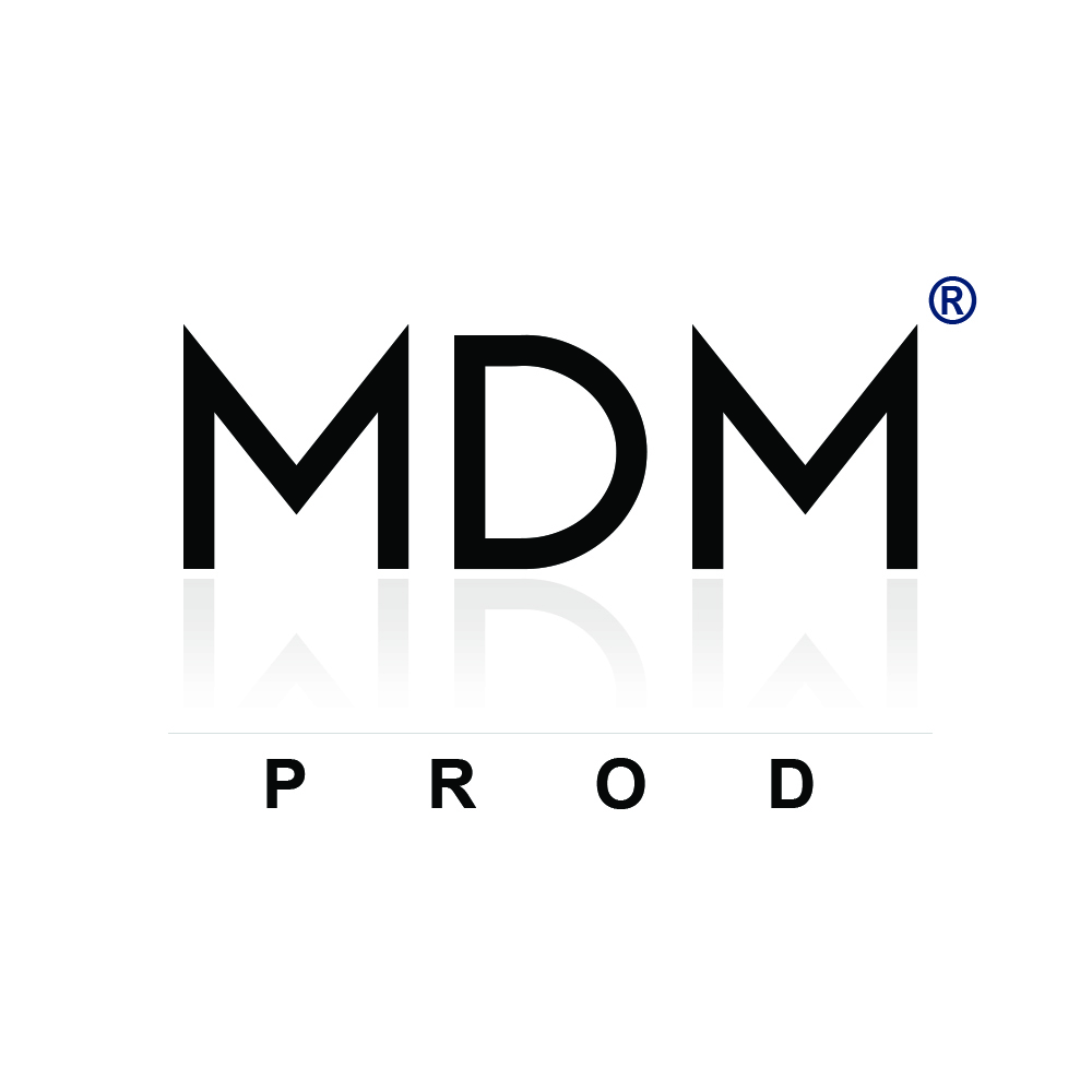 MDMProd