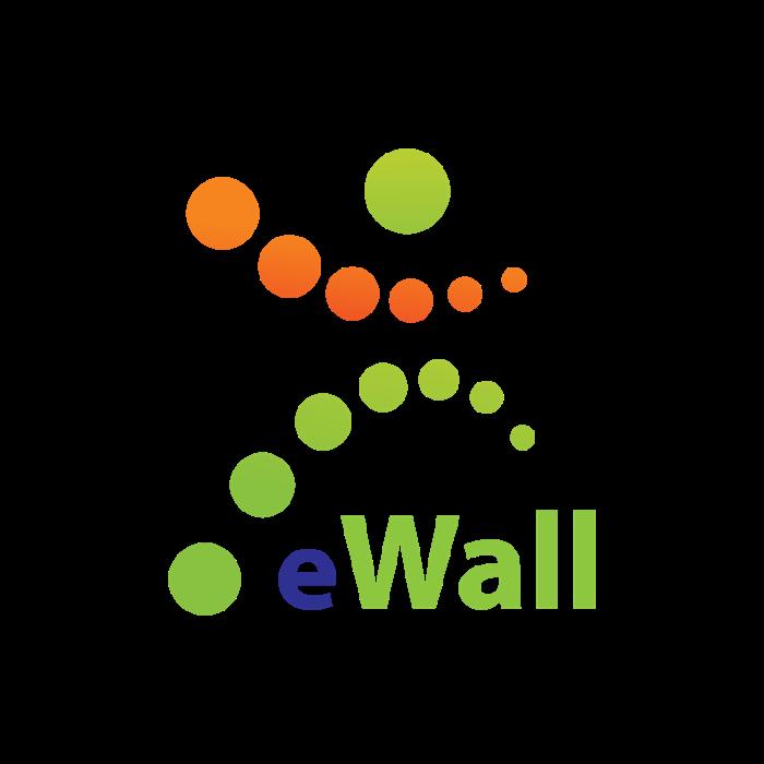 Bild zu eWall Handyhüllen Strahlenschutz in Mörfelden Walldorf