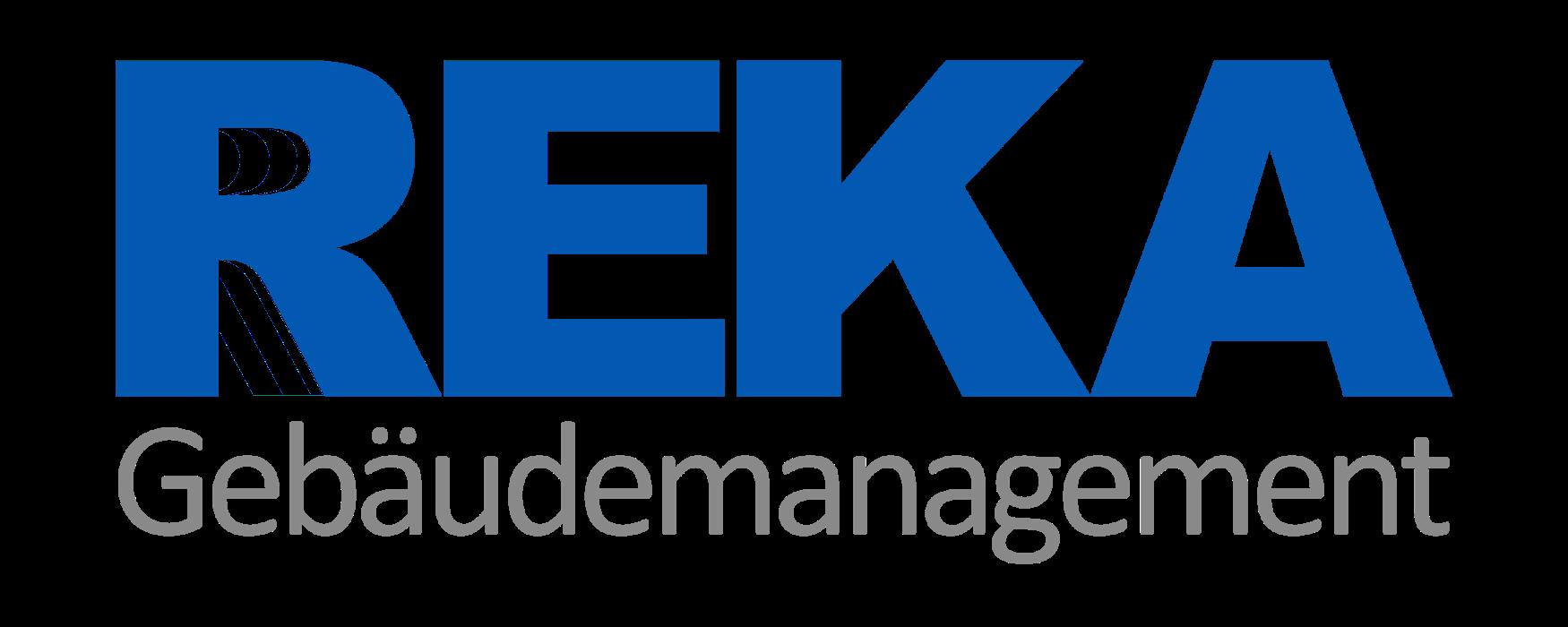 Bild zu REKA Gebäudemanagement GmbH in Hannover