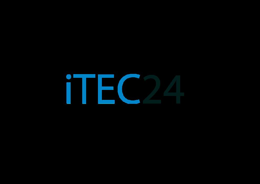 Bild zu iTEC24mobile Handy Reparaturen in Lemgo