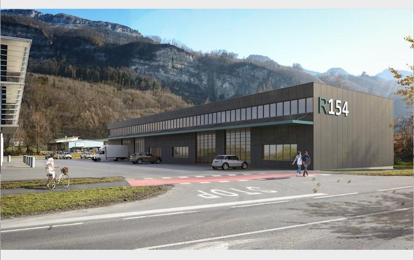 Bischof Handels- GmbH