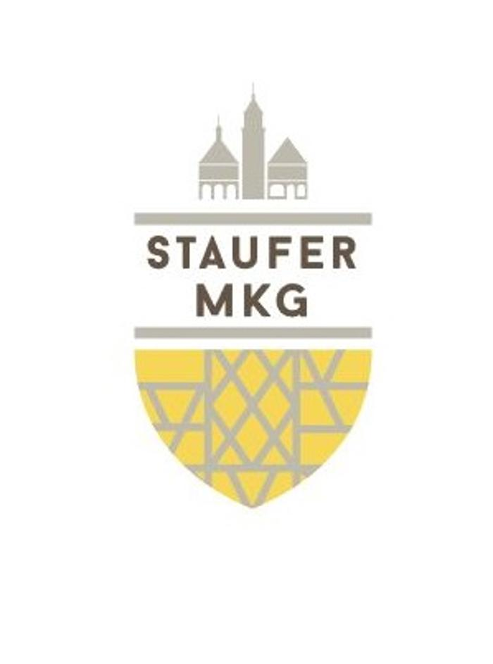 Bild zu STAUFER MKG Dr. Dr. Jörg Heine & Kollegen in Waiblingen