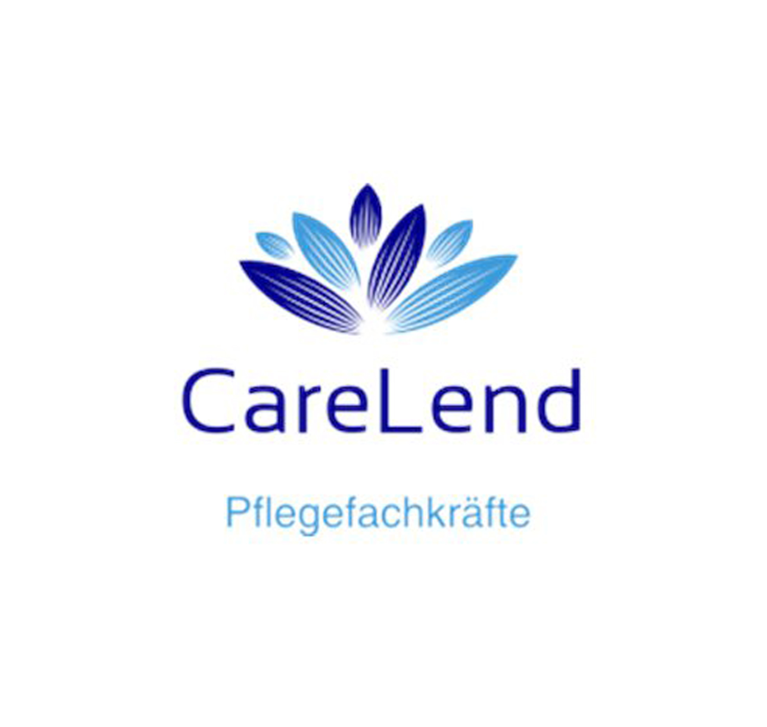 CareLend GmbH