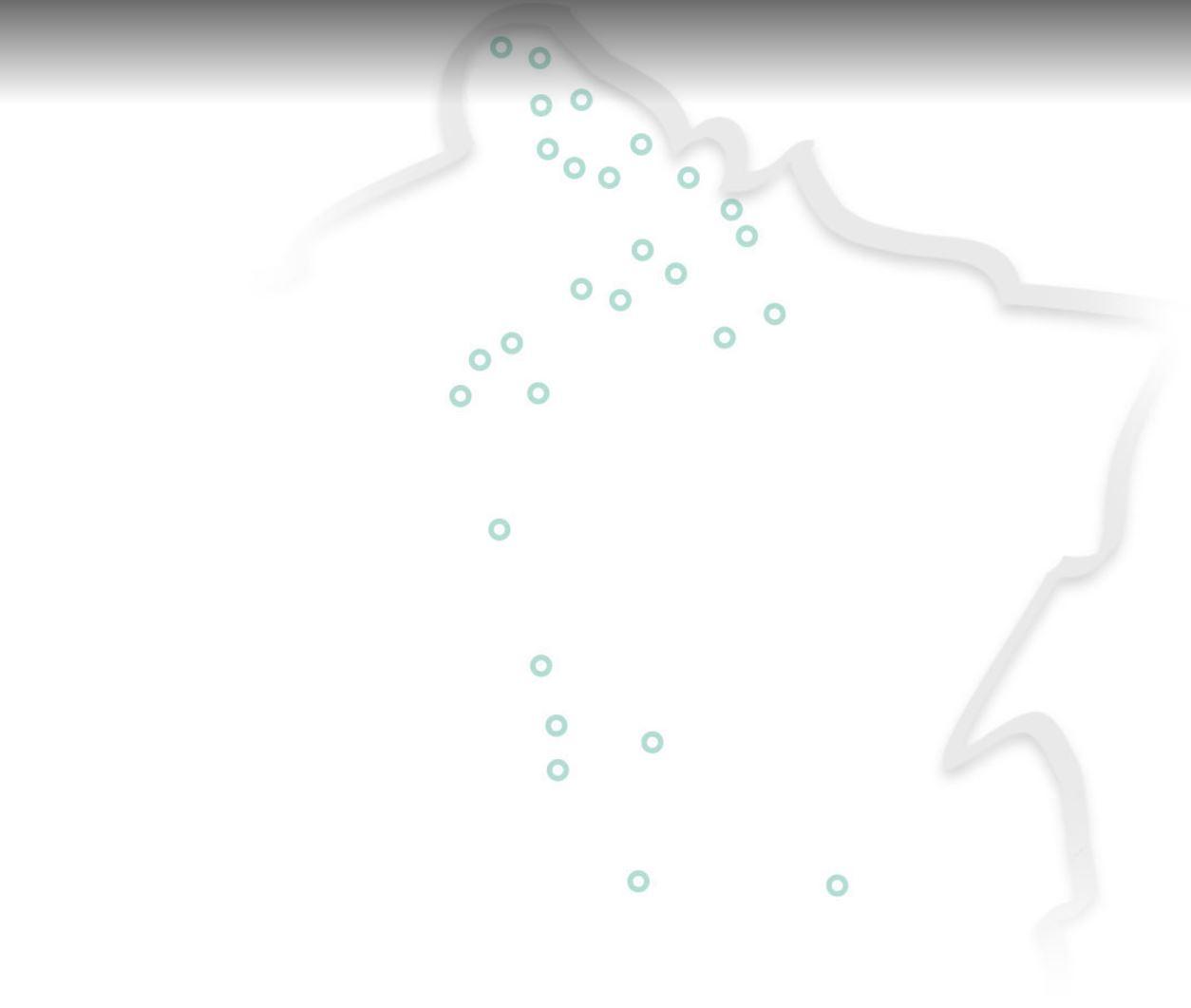 Experts-comptables - CHD Cambrai