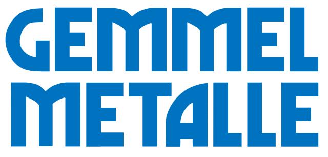 Gemmel-Metalle