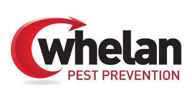 Whelan Pest Prevention Hampshire