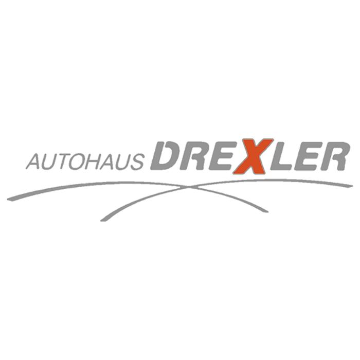 Bild zu Autohaus Drexler GmbH in Bruchsal