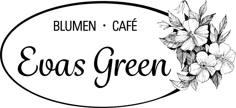 Bild zu Evas Green Blumen Cafe in Rüdenau
