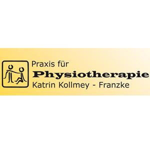 Physiotherapie Katrin Kollmey-Franzke Leipzig