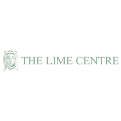 The Lime Centre Winchester 01962 713636