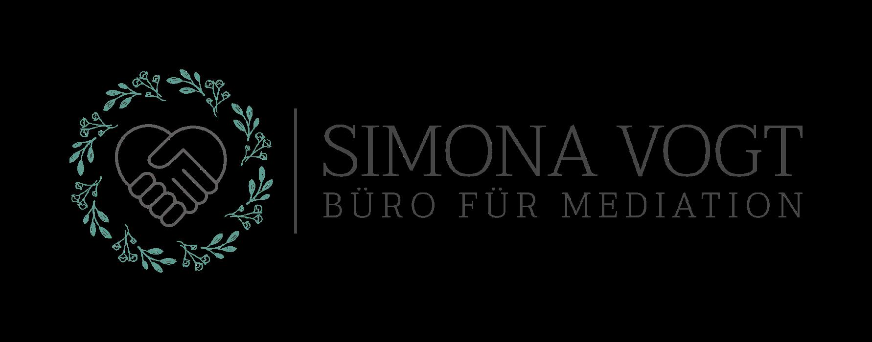 Bild zu Büro für Mediation Simona Vogt in Wesseling im Rheinland