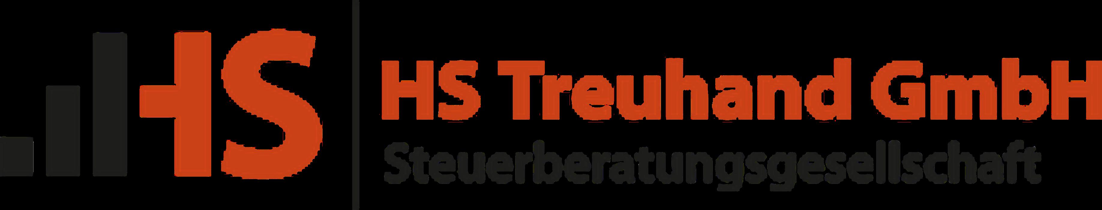 Bild zu HS Treuhand GmbH Steuerberatungsgesellschaft Zweigniederlassung Bühl in Bühl in Baden