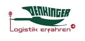Denkinger GmbH