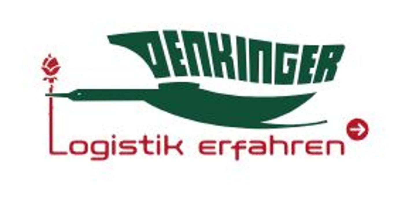 Bild zu Denkinger GmbH in Ehingen an der Donau
