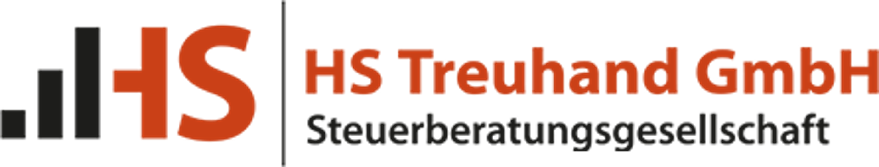 Bild zu HS Treuhand GmbH Steuerberatungsgesellschaft Zweigniederlassung Malsch in Malsch Kreis Karlsruhe