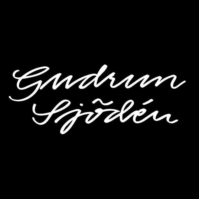 Gudrun Sjödén Konzeptladen in München